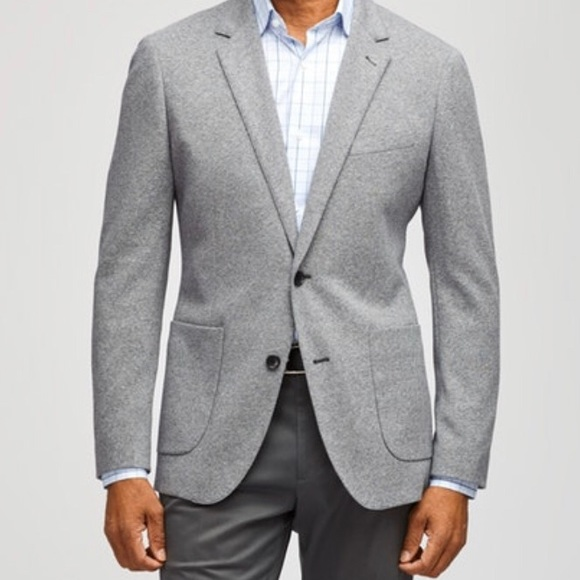 the best attitude eee4a 5e113 Men s Gant Sport Coat